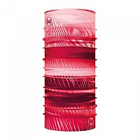 [해외]버프 ? Coolnet UV Karen Flash Pink