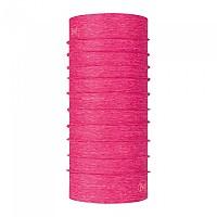 [해외]버프 ? Coolnet UV Flash Pink Htr