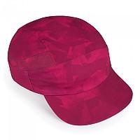 [해외]버프 ? Pack 트렉 Cap Protea Deep Pink