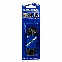 [해외]TRESPASS 레이스s 150 Cm Shoe 레이스s Brown