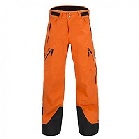 [해외]PEAK PERFORMANCE Heli Gravity Red Orange