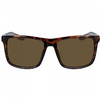 [해외]DRAGON ALLIANCE Meridien Lumalens Polarized 9137455974 Shiny Tortoise / Brown