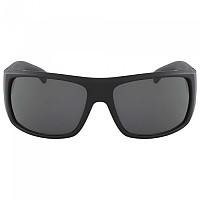 [해외]DRAGON ALLIANCE Vantage Lumalens Mirrored H2O 9137455978 Matte Black / Smoke
