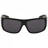 [해외]DRAGON ALLIANCE Vantage Lumalens Mirrored H2O Polarized 9137455979 Matte Black / Smoke