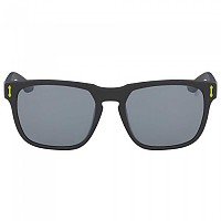 [해외]DRAGON ALLIANCE Monarch Lumalens Mirrored H2O Polarized 9137456000 Matte Grey / Smoke