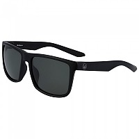 [해외]DRAGON ALLIANCE Meridien Lumalens H2O 9137456018 Matte Black / Smoke