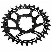 [해외]MSC Chainring Direct Mount 스램 Boost Oval