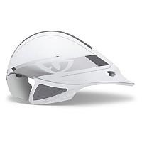 [해외]지로 Selector 화이트 실버 White Silver