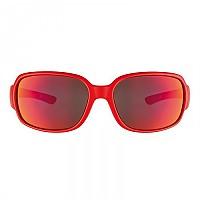 [해외]SALICE 157RW 레드 Rw 레드/CAT3 Red