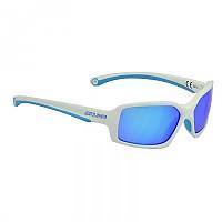 [해외]SALICE 159RW 화이트 Rw 블루/CAT3 White