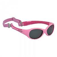 [해외]SALICE 160 폴라ized 핑크 폴라flex Smoke/CAT3 Pink