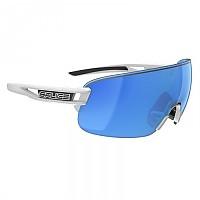 [해외]SALICE 021RW White/Blue