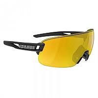[해외]SALICE 021RW Black/Yellow
