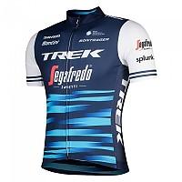 [해외]산티니 트렉 세가프레도 2020 Pro Team Blue