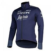 [해외]산티니 트렉 세가프레도 2020 Pro Team Vega Xtreme Blue