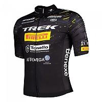 [해외]산티니 트렉 Pirelli MTB Team Black