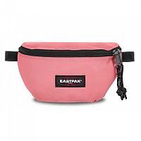 [해외]이스트팩 Springer Seashell Pink