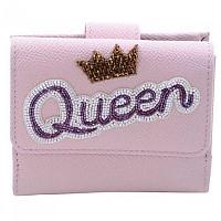[해외]돌체앤가바나 730574 Wallet Pink