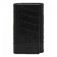 [해외]디젤 Key Case II Black