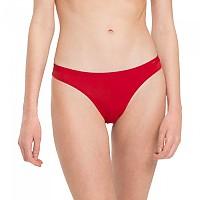 [해외]타미힐피거 언더웨어 Bikini Pompeian Red