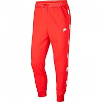 [해외]나이키 스포츠웨어 Jogger 하이브리드 University Red / University Red / White