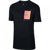 [해외]나이키 스포츠웨어 Sneaker CLTR 4 Black