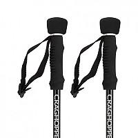 [해외]크래그호퍼 어드벤처 Pole 2 Units Black