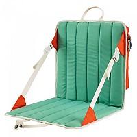 [해외]버튼 Idletime Chair Buoy Blue / Orangeade