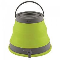 [해외]아웃웰 Collaps Water Carrier Lime Green
