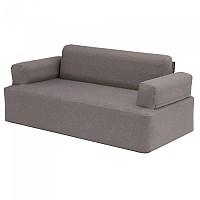 [해외]아웃웰 Lake 슈퍼ior Inflatable Sofa Grey
