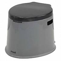 [해외]아웃웰 Portable Toilet 7L