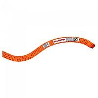 [해외]마무트 Crag 드라이 9.8 mm Dry Standard. Safety Orange / Bo