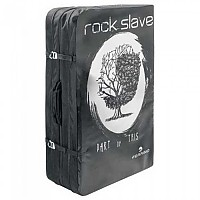 [해외]FERRINO Rock Slave 4137320447 Black