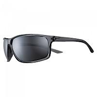 [해외]나이키 비전 Adrenaline Cool Grey / Black / Grey / Silver Flash
