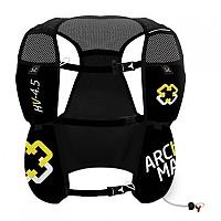 [해외]아치 맥스 Hydration Vest 4.5L Black