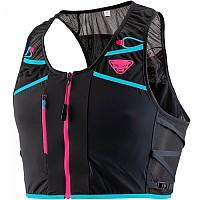 [해외]다이나핏 Alpine Running Black Out / Fluo Pink