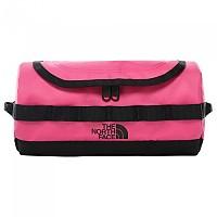 [해외]노스페이스 Travel Canister S Mr. Pink / TNF Black