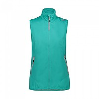 [해외]CMP Woman Vest Ceramic