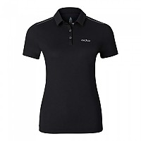 [해외]오들로 Tina Polo 셔츠 60084