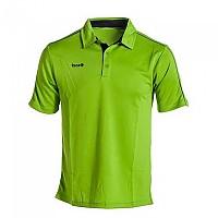[해외]IZAS Bedar Polo Light Green / Black