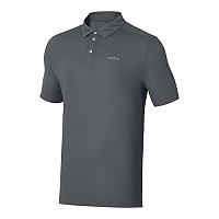 [해외]오들로 Polo 셔츠 S/S Peter Odlo Steel Grey