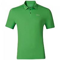 [해외]오들로 Peter Polo Classic Green