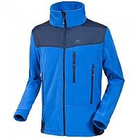 [해외]TRESPASS Smoulder Fleece Electric Blue
