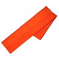 [해외]BOSS 비치 Bright Orange