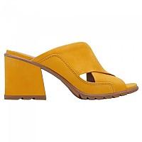 [해외]소렐 Nadia Mule Golden Yellow