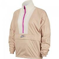 [해외]나이키 스포츠웨어 Shimmer / Pale Ivory / Fire Pink