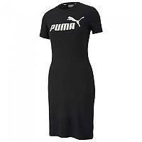 [해외]푸마 ESS+ 피트ted Puma Black
