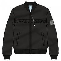 [해외]리플레이 W7555 자켓 Black