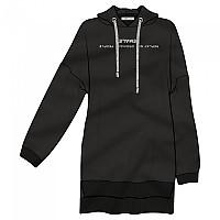 [해외]리플레이 W9480 드레스 Black