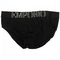 [해외]EMPORIO 아르마니 110814 CC735 Black